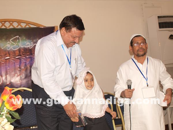Bearys Iftar party Dubai_July 11_2014_010