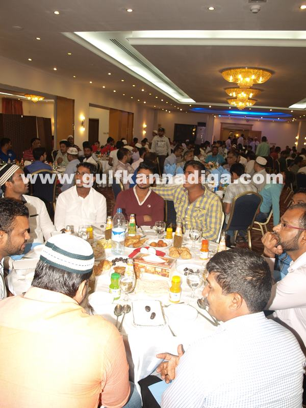 Bearys Iftar party Dubai_July 11_2014_014