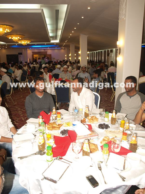 Bearys Iftar party Dubai_July 11_2014_015