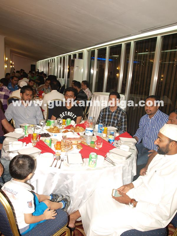 Bearys Iftar party Dubai_July 11_2014_016