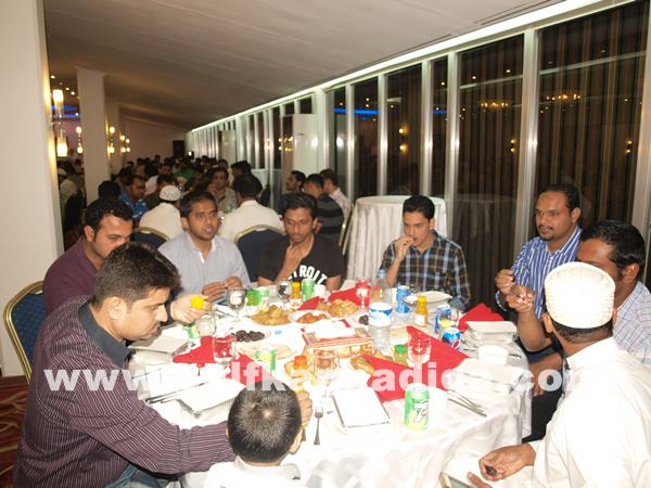 Bearys Iftar party Dubai_July 11_2014_017