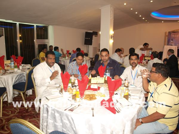 Bearys Iftar party Dubai_July 11_2014_018