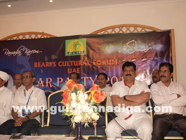 Bearys Iftar party Dubai_July 11_2014_020