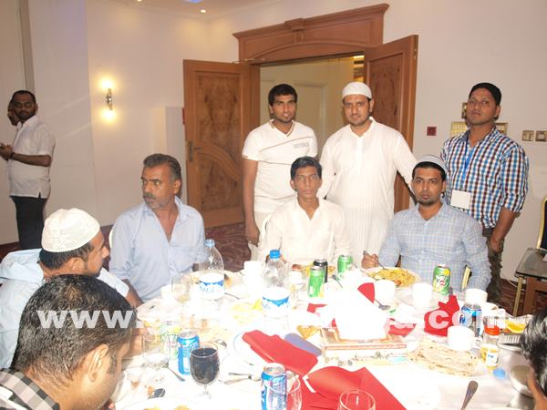 Bearys Iftar party Dubai_July 11_2014_028