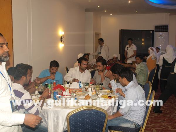 Bearys Iftar party Dubai_July 11_2014_029