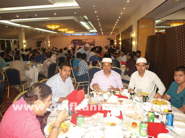 Bearys Iftar party Dubai_July 11_2014_030