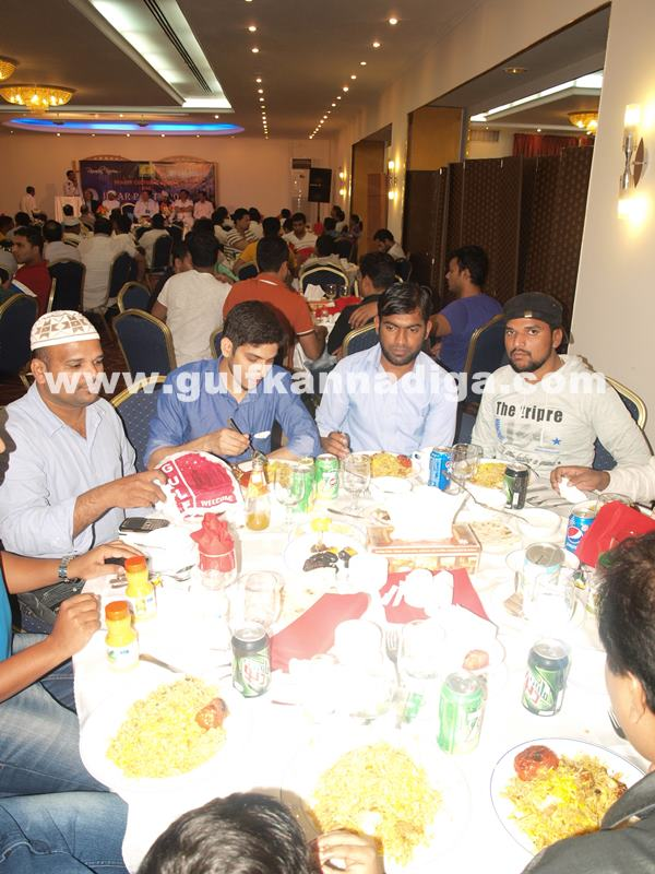 Bearys Iftar party Dubai_July 11_2014_031