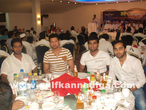 Bearys Iftar party Dubai_July 11_2014_032