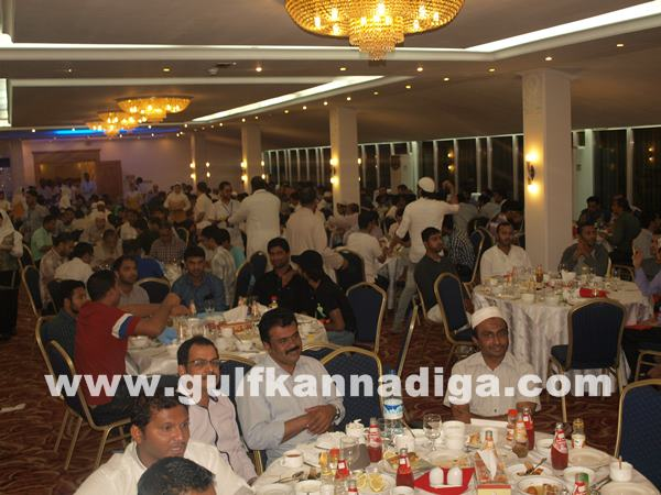 Bearys Iftar party Dubai_July 11_2014_033