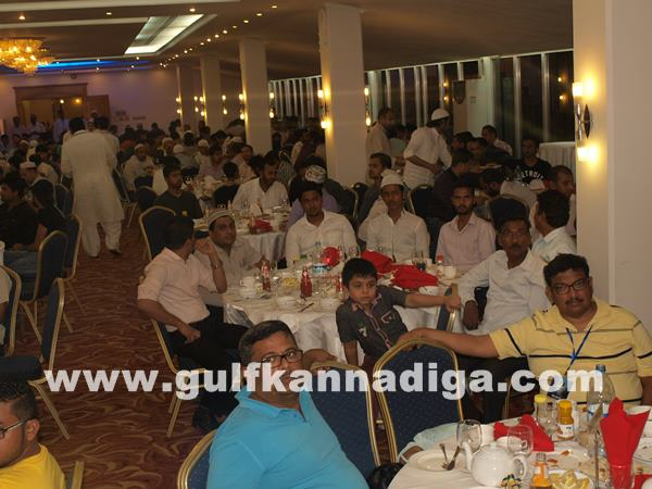Bearys Iftar party Dubai_July 11_2014_034
