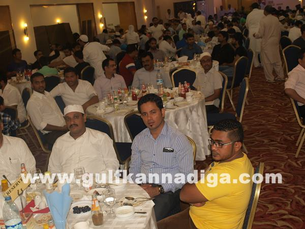 Bearys Iftar party Dubai_July 11_2014_035