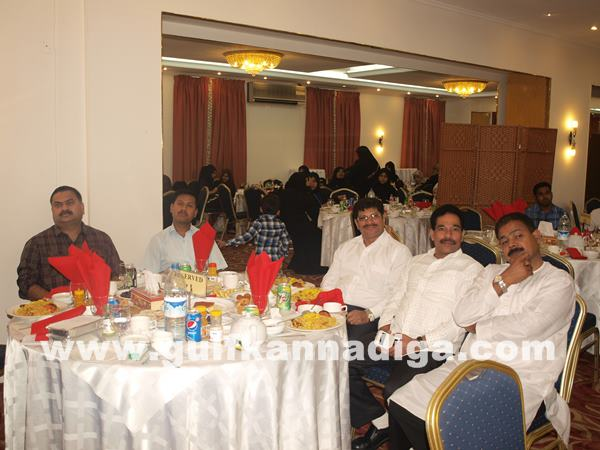 Bearys Iftar party Dubai_July 11_2014_037