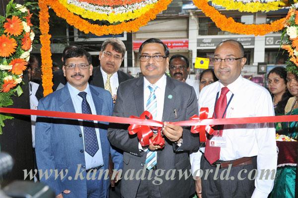 Corp_e-loby_Banglore