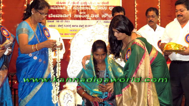 Devadiga_Sowrabha_Pics_24