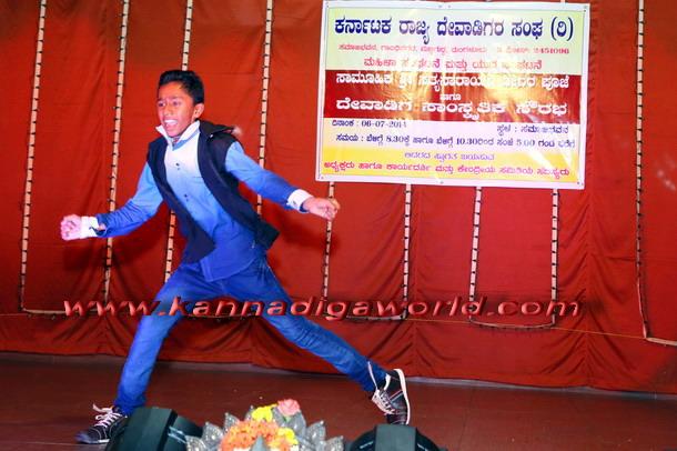 Devadiga_Sowrabha_Pics_42