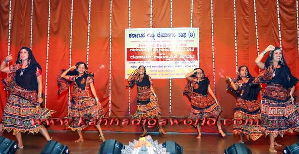 Devadiga_Sowrabha_Pics_43
