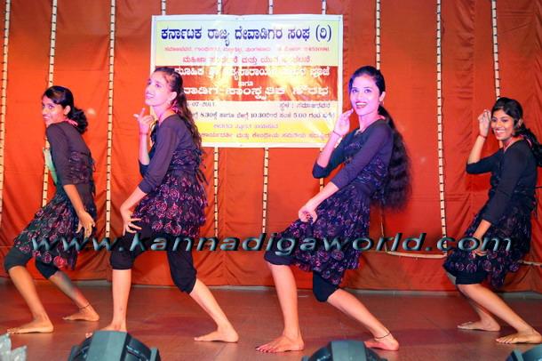 Devadiga_Sowrabha_Pics_47