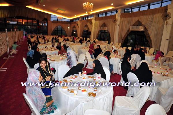 Iftar_Fiza_Cultural_16