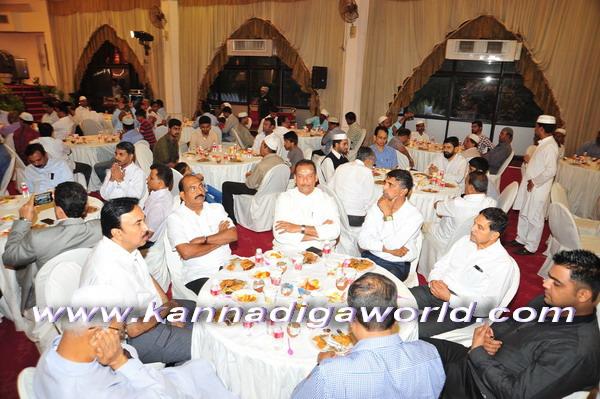 Iftar_Fiza_Cultural_4