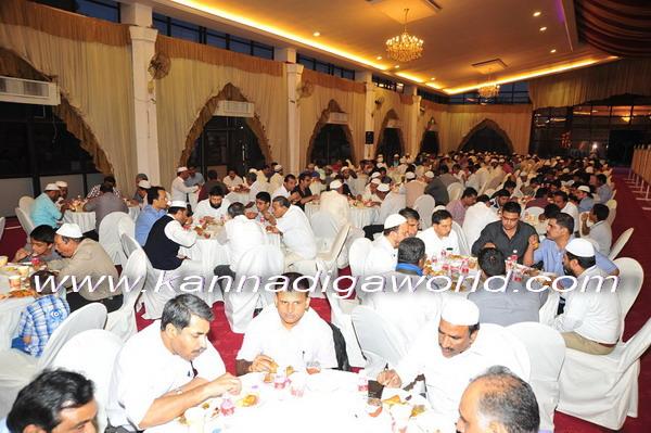 Iftar_Fiza_Cultural_6