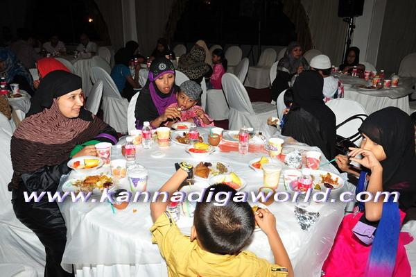 Iftar_Fiza_Cultural_7