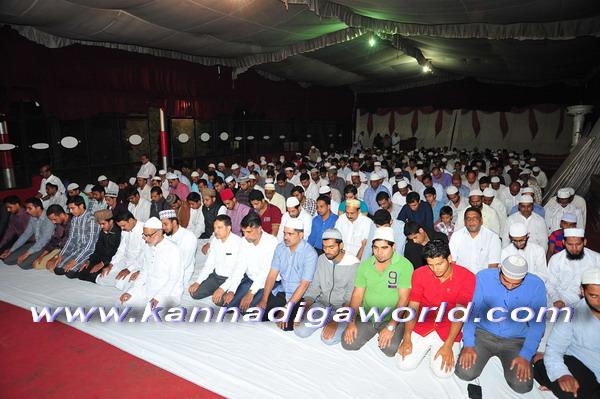 Iftar_Fiza_Cultural_8
