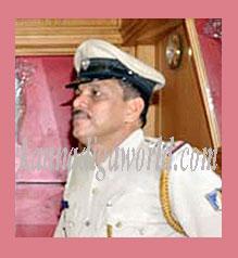 Inspector_Basheer_Ahmed