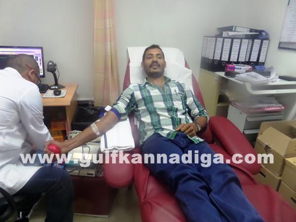 Kadam blood donation _July 2_2014_006