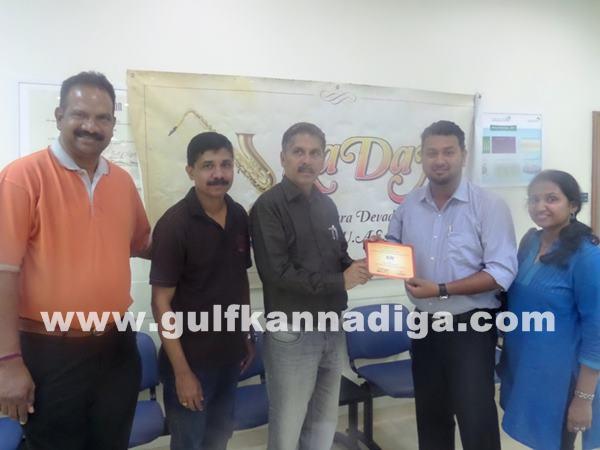 Kadam blood donation _July 2_2014_012