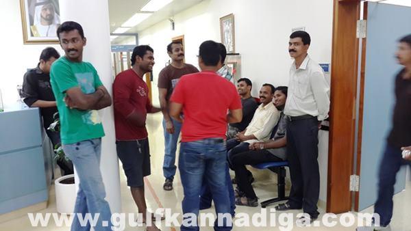 Kadam blood donation _July 2_2014_066