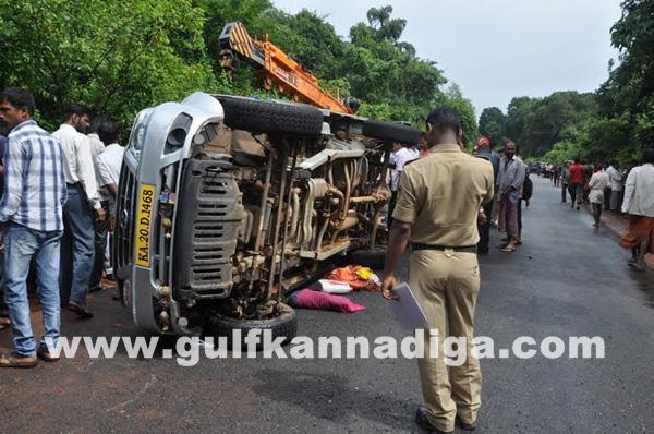 Karkala-accident_July-18_2014_005