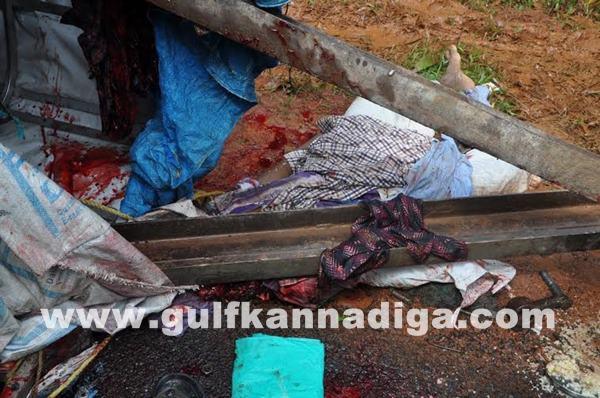 Karkala-accident_July-18_2014_007