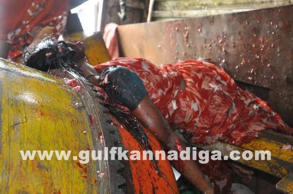 Karkala-accident_July-18_2014_008