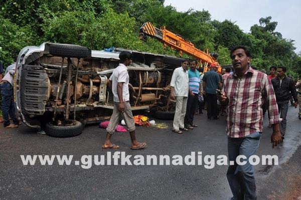 Karkala-accident_July-18_2014_009