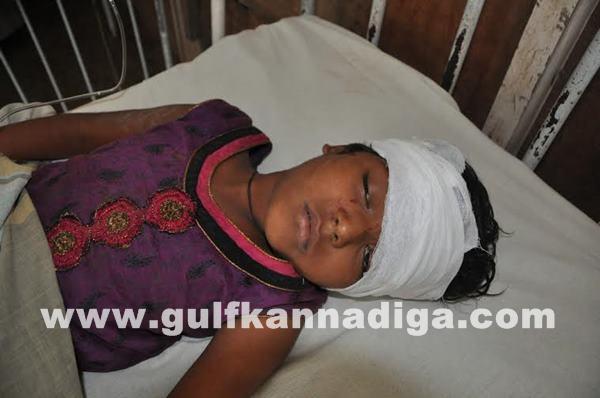 Karkala-accident_July-18_2014_015