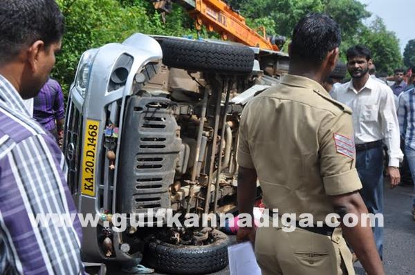 Karkala-accident_July-18_2014_017