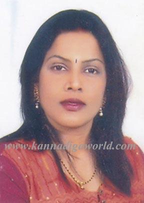 Kavitha_Sanil_phot_a