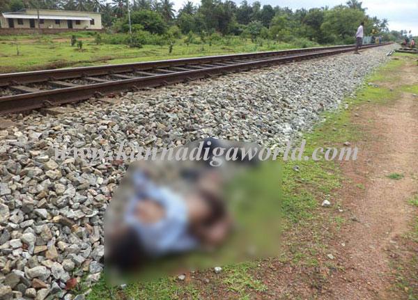 Kundapur_sucide_case_a