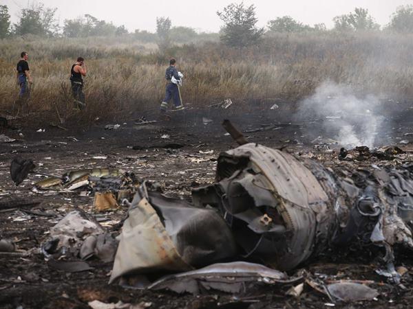 Maleshiya Flight crash_July 18_2014_003