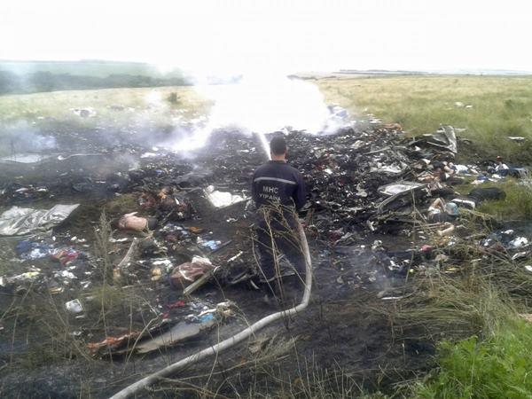 Maleshiya Flight crash_July 18_2014_004