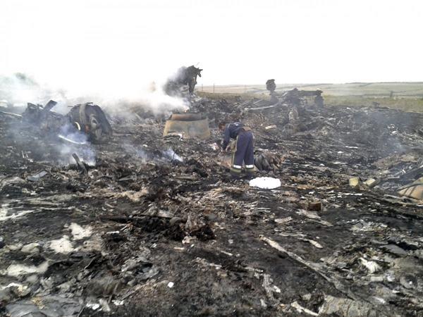 Maleshiya Flight crash_July 18_2014_006
