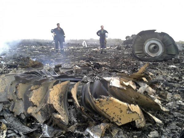 Maleshiya Flight crash_July 18_2014_007