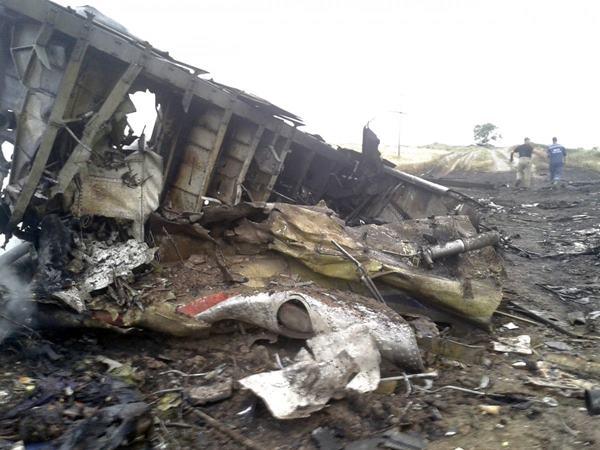 Maleshiya Flight crash_July 18_2014_008
