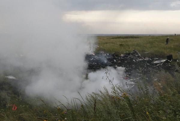 Maleshiya Flight crash_July 18_2014_009