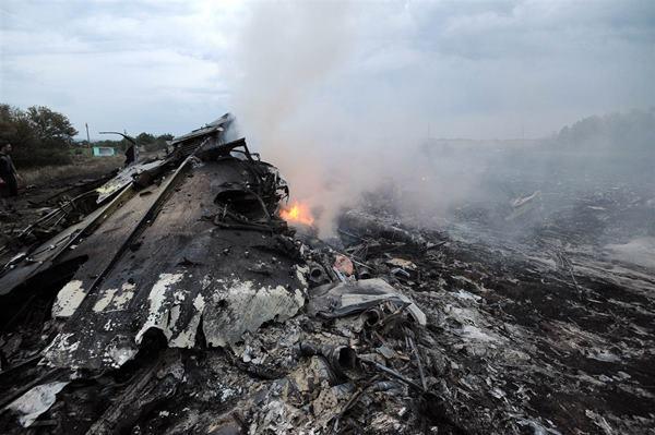Maleshiya Flight crash_July 18_2014_014