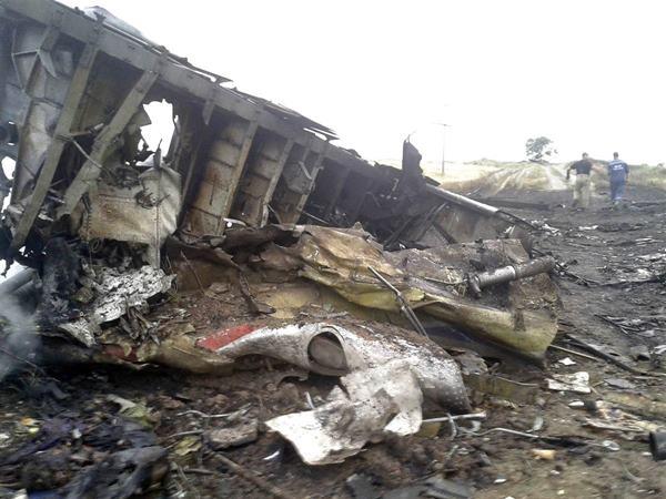 Maleshiya Flight crash_July 18_2014_016