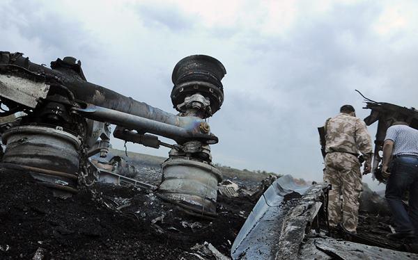 Maleshiya Flight crash_July 18_2014_017