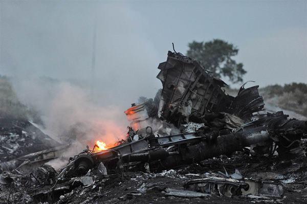 Maleshiya Flight crash_July 18_2014_019