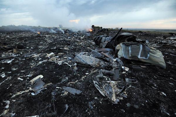 Maleshiya Flight crash_July 18_2014_020