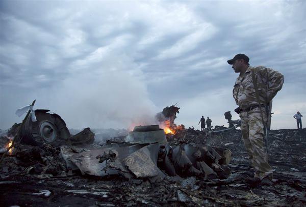 Maleshiya Flight crash_July 18_2014_021